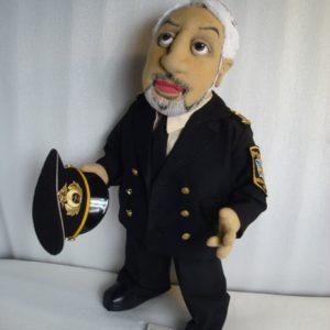 Кукла-портретная-адмирал