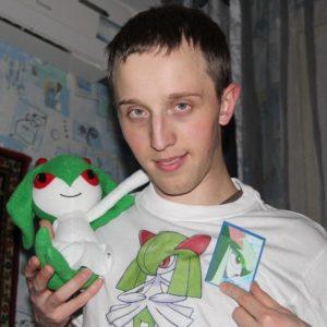Покемономания Игрушки на заказ по фото, рисункам. Шьем от 1 шт.